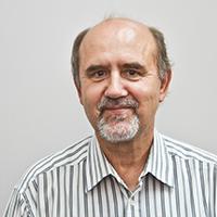 Dr. Hans-Jürgen Peleikis