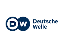 partner_deutschewelle