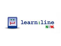 partner_learnline